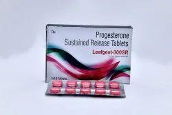 Pharmaceutical Third Party Manufacturing Jabalpur