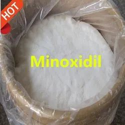 Minoxidil USP Powder