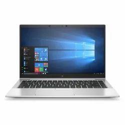 HP EliteBook 840 G7 Notebook PC