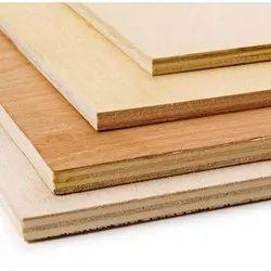 Poplar Brown Kitply Plywoods, Thickness: 19 Mm, Size: 8x4 Feet