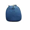 PU Leather Duffle Bags