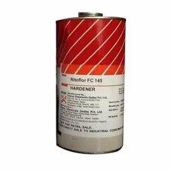 Epoxy Flooring Nitoflor Fc145