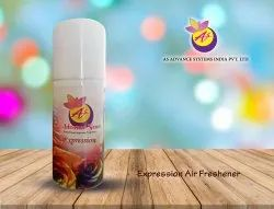 Expression Air Freshener