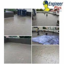 Engineer Plus Waterproofing Service