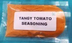 Tangy tomato seasoning