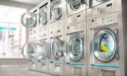 Laundry Bleaching Liquid