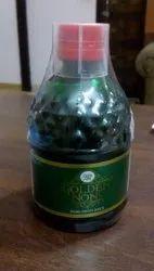 Golden Noni Juice