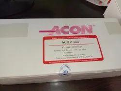 acon hcg