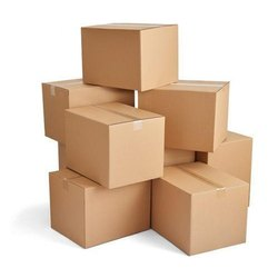 House Shifting Packing And Unpacking Service, PAN India