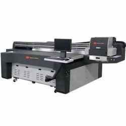 metal printer price