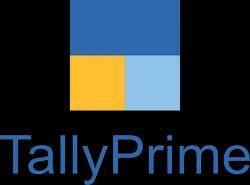 离线多用户Tally Prime Gold,适用于Windows,免费演示/试用