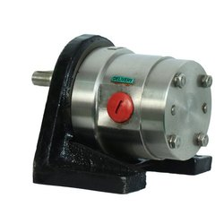 AEG-200 Rotary Gear Pump