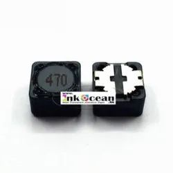 MS127 SMD Power Inductors