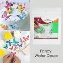 Blossom Fancy Water Decor