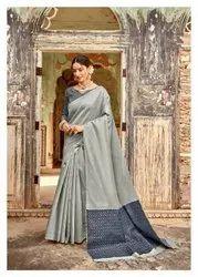 LT Fashion Chandani Sarees