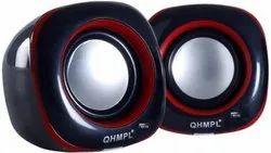 Quantum 602 Speaker