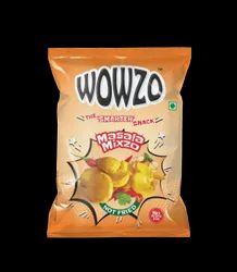 Wowzo Masala Mix Katori
