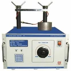 Core Loss Tester For Electric Motor