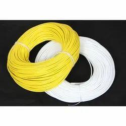 PVC Ferrules Sleeves