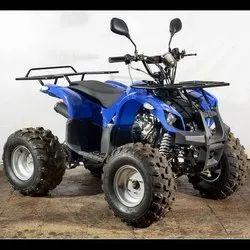 ATV Motorcycle