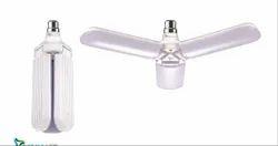 SSK-FAB-4001 LED Bulb