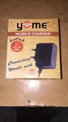 Charger m600, n70, lg3500