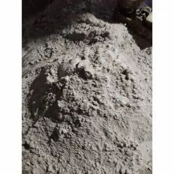 Black Salt Powder, Packaging Type: Bag, Packaging Size: 25kg