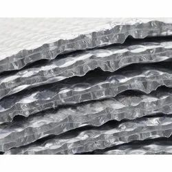 Polyethylene Insulation Material