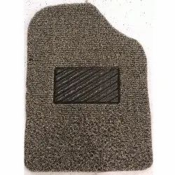 PVC Car Grass Mat