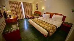 Breakfast Sparrow Rooms, 3, Shirdi
