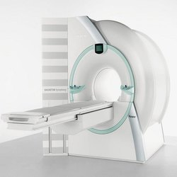 Refurbished Siemens Magnetom Symphony 1.5T Closed MRI Machine