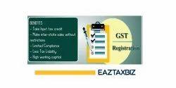 Lifetime GST Consultancy Service, Pan Card