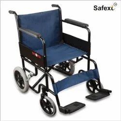 Safexi Liberty At Wheel Chair