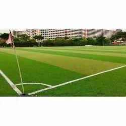 Multi Sports Artificial Grass