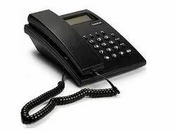Beetel C51/M51 Caller ID Landline Phone
