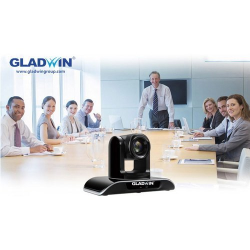 GLAD-VHD2ON Video Conferencing Camera