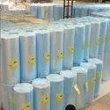 Poultry Farm Insulation Material
