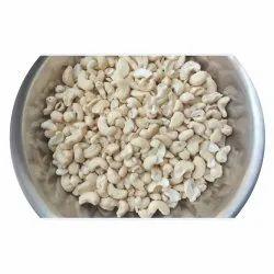 SWP Split Cashew Nut