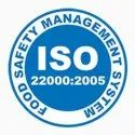 ISO 22000 2005 Certification Service