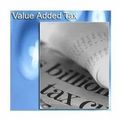 1 Time Online VAT Number Registration Service