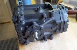 york compressor parts