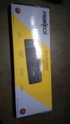 Second hand I3 Dekstop Computer at 10500/-