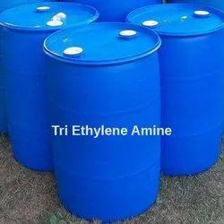 Tri Ethylene Amine