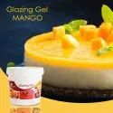 Blossom Mango Glazing  Big Gel