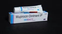 Mupirocin 2.0% Ointment