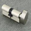 Cylinder One Side Knob