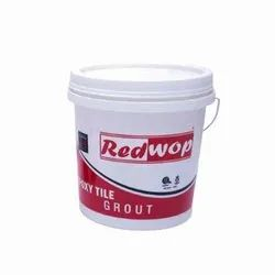Red Wop chemical, For Construction
