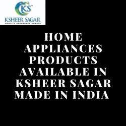 Electronics Home Appliance