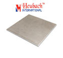 Stainless Steel 904l Plate