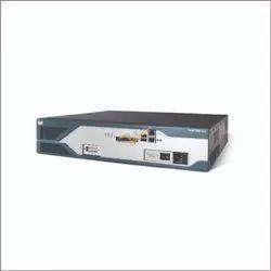 Cisco ISR 2851 Router